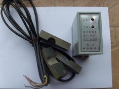 TRH-3红外线液位控制器