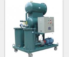 TR/通瑞ZJD-F汽轮机油专用聚结脱水滤油机