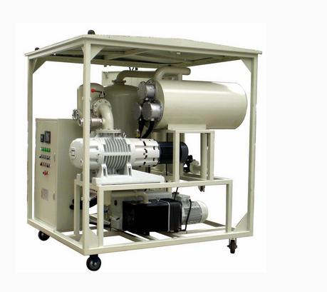 重庆滤油机便移式重庆滤油机的组装调试注意事项