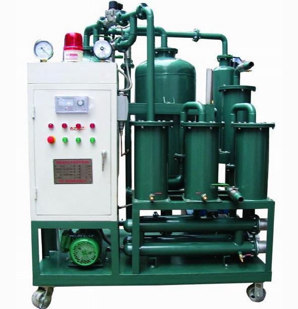 重庆滤油机