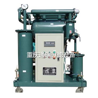zjb-insulation-oil-purifier-insulation-oil-purification-insulation-oil-recycling_副本.jpg